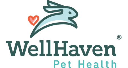 WellHaven Pet Health Cedar Hills